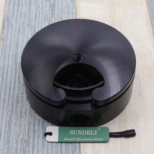 Gas Fuel Tank Sump Kit For FASS Air Dog Fuelab Duramax Powerstroke Black Diesel