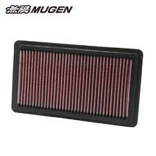 Mugen Replacement Filter For Mugen Intake Civic Type R Fd2 K20a 17220 Xkpc 0000