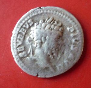 Coin-Roman-Silver-Septimius-Severus-193-211