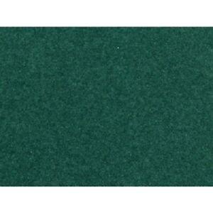 NOCH-07085-Wild-Growing-Grass-Dark-Green-12-MM-Contents-40g-100g-17-75-Euro