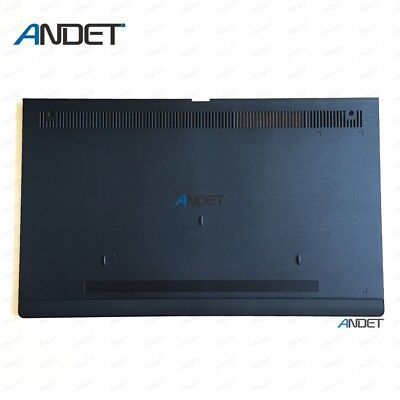 New For Dell Inspiron 5545 5547 5548 Bottom Case HDD Cover Memory Cover 1F4MM