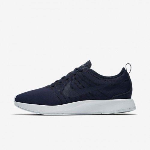 hot sales 01729 db660 Los hombres de Nike se dualtone Racer se Nike zapatillas comodas estacional  de recortes de precios, beneficios de descuentos fc6ed0