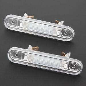 LED-Kennzeichenbeleuchtung-Mercecdes-A124-C124-W124-W201-W202-bis-1997-7226