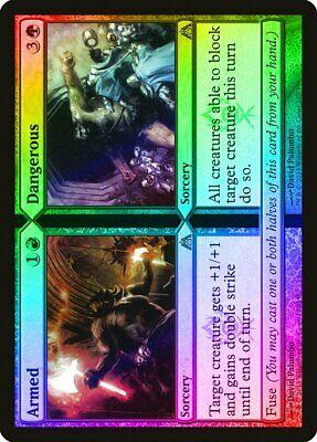 Sire of Insanity FOIL Dragon/'s Maze NM Black Red Rare MAGIC MTG CARD ABUGames