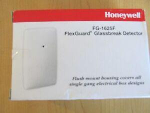 honeywell 4219 8 zone hard wired expander vista first. Black Bedroom Furniture Sets. Home Design Ideas