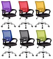 Office Furniture Ebay