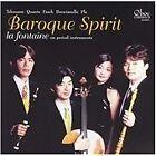 Baroque Spirit (2003)