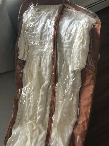 cult gaia dress