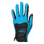 2-Pack-Fit39-Golf-Glove-Washable-Left-Hand-Relax-Grip-Gloves-for-Women-Men-F3 thumbnail 16