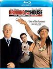 Bringing Down The House 10 Th Anni Ed 0786936824216 Blu Ray Region a
