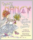 Fancy Nancy and the Wedding of the Century by Jane O'Connor (Hardback, 2014)
