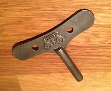 Grande Clef pour voiture jouet MARKLIN Car 1101 1103 1937 Schlüssel Key