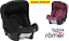 Car-seat-Britax-Romer-BABY-SAFE-0-13-kg-from-birth-rearward-facing-Autositz thumbnail 1