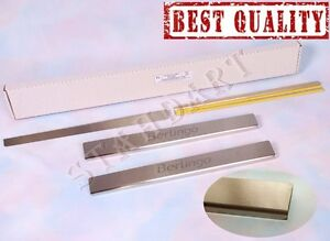 Stainless-Steel-Door-Sill-Entry-Guard-Covers-Protector-Citroen-Berlingo-2008