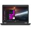 Dell-Latitude-14-1-034-Gaming-Laptop-HD-LED-Intel-Core-i5-8GB-RAM-256GB-SSD-HDMI thumbnail 1