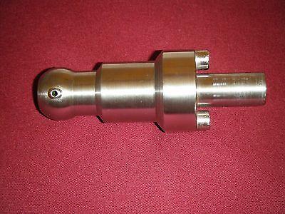 "For Counterbore Cutters Kwik Way Seat /& Guide Machine Balldriver 5//8/"" x .375/"""