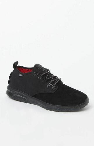 Sb Uomo 2 Iso Scarpe Neroantracite Nuovo90eac5d28c1f1511d513db14f24eb56870 Sneakers Guys Vans Mid 2I9EDH