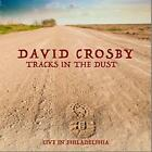 Live In Philadelphia von David Crosby (2015)