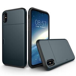 Apple-iPhone-XS-Max-funda-tarjetas-especializadas-Funda-movil-Funda-protectora-con-soporte-tarjetas