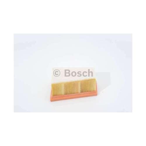 Fits Renault Trafic Genuine Bosch Air Filter Insert