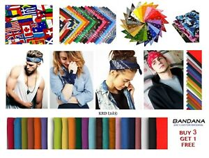 100-coton-uni-paisley-design-camouflage-armee-bandana-cow-boy-girl-bandana-uk-B3
