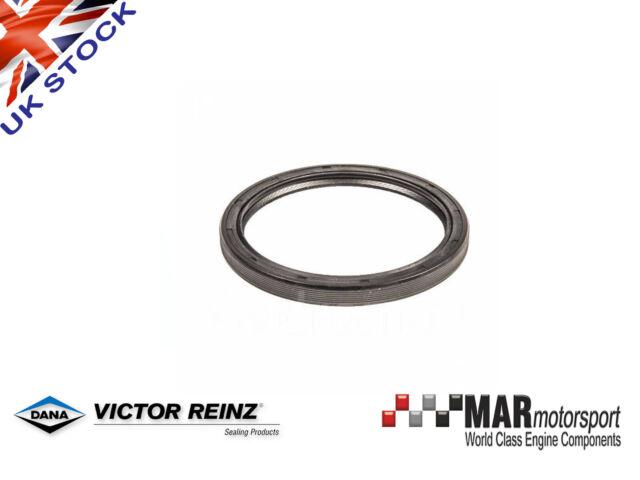 Victor Reinz Black Crankshaft Seal