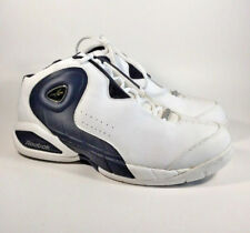 7eb08bfa001 item 3 M3150 New Men s Reebok  The Thirst  Basketball Shoes US 8.5 M -M3150  New Men s Reebok  The Thirst  Basketball Shoes US 8.5 M