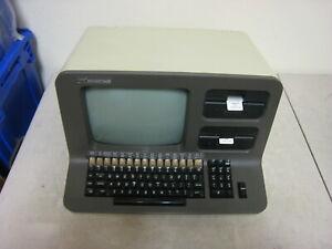 Vintage-Northstar-North-Star-Advantage-PC-Computer-READ-DESCRIPTION