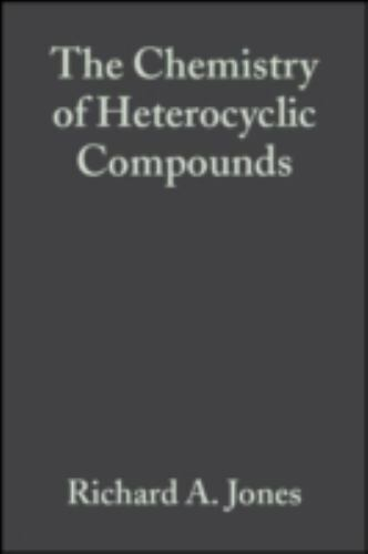Chemistry of Heterocyclic Compounds a Series of Monographs: Pyrroles Vol. 48,...