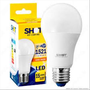 Bot-Lighting-srl-ELD1015X2-Tropfen-LED-1521LM-13-2W-E27-Opal-2700-K