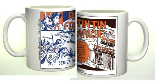 SPECIAL OFFER with free shipping. Buy any two Marx mugs for only $19.95 each..