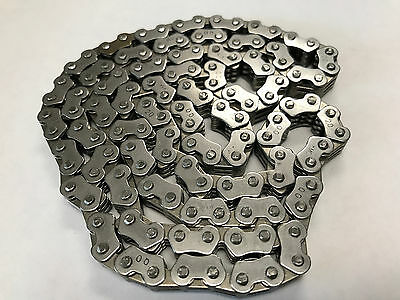 Kawasaki Arctic KFX400 KFX DVX 400 After Market OEM Replacement Cam Timing Chain