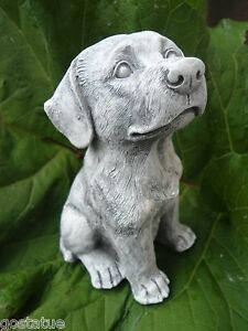Westie Dog /> latex mould