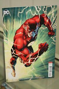 DC-COMICS-JUSTICE-LEAGUE-9-THE-FLASH-JIM-LEE-VARIANT-COVER