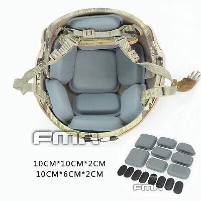 FMA Helmet Protective Pad TB952