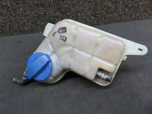 Ausgleichbehälter Kühlmittelbehälter Kühlwasserbehälter AUDI A6 4F