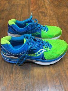 Saucony OMNI 15 Women's Running Shoes