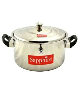 Milk-Boiler-Stainless-Steel-Cookware-Milk-Cooker-with-Boil-Whistle-3-Litres