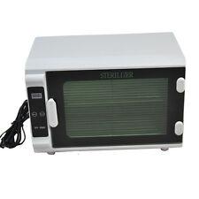 Nue Trocke Hitze Sterilisator Autoklav medizinisch Ultraviolet Strahlung VET