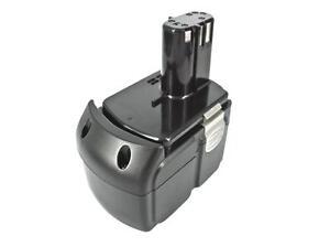 Powersmart-18V-4000mAh-Bateria-para-Hitachi-UB18DLC-Wh-18DMR-Wr-18DMR-BCL1815