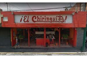 Local en venta Cuernavaca Morelos