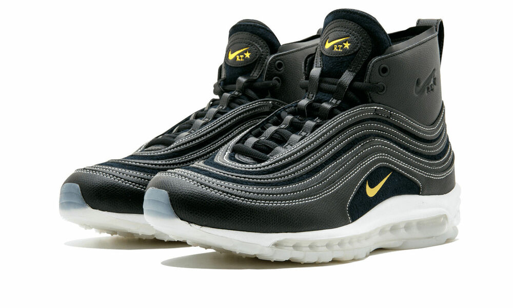 1712 Nike Air Jordan 1 Retro OG Gatorade Edition homme Sneakers chaussures AJ5997-555