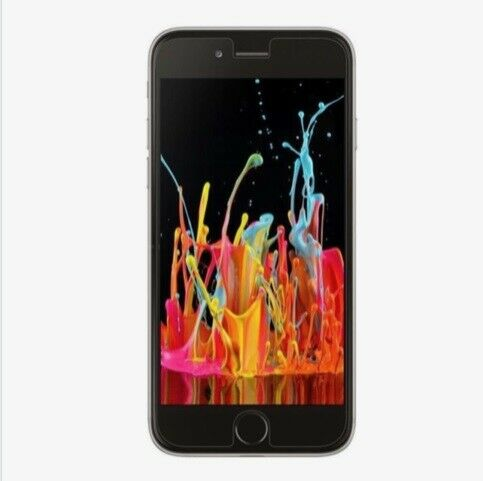 Skærmbeskyttelse, t. iPhone, 6 og 6s