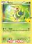 miniature 11 - Carte Pokemon 25th Anniversary/25 anniversario McDonald's 2021 - Scegli le carte