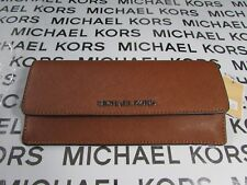 e10e181b6a4e item 6 NWT Michael Saffiano Leather Kors Jet Set Travel Flap Wallet -NWT Michael  Saffiano Leather Kors Jet Set Travel Flap Wallet