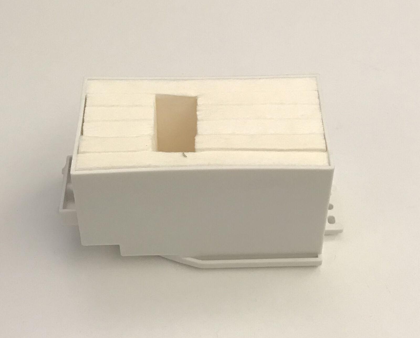 SC-T7280 Epson Maintenance Kit Ink Toner Waste Assembly For SC-T7270 SC-T7270D
