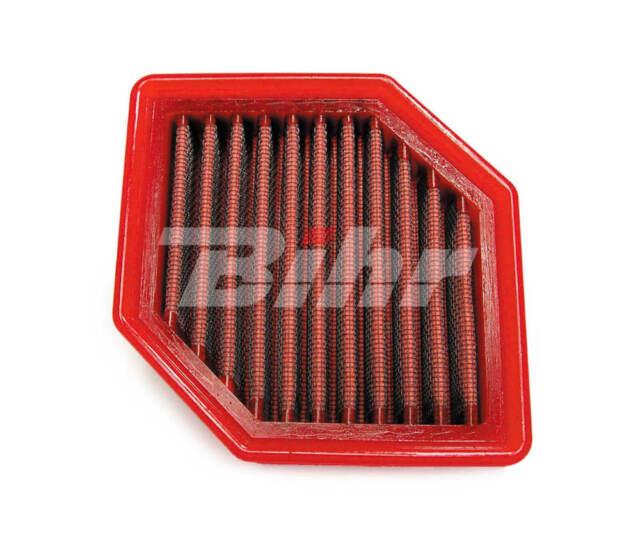 Filtro de aire BMC BMW FM439/01