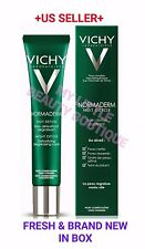 Vichy Normaderm Drying and Concealing Anti-Imperfection Stick .25 g Exuviance Pha Massage Cream (salon Product)