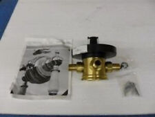 ROHL Perrin & Rowe U.5585R THERMO SHOWER MIXER W/O FLOW CONTROL