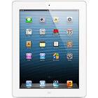 iPad 2,3,4,Air 1/2,mini 1/2/3/4 16GB/32GB/64GB/128GB Wi-Fi +3G/4G LTE Tablet (A)